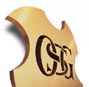 OSG Cutting Tools Australia